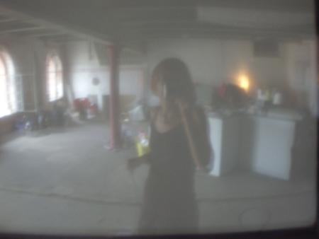 fernsehen.jpg