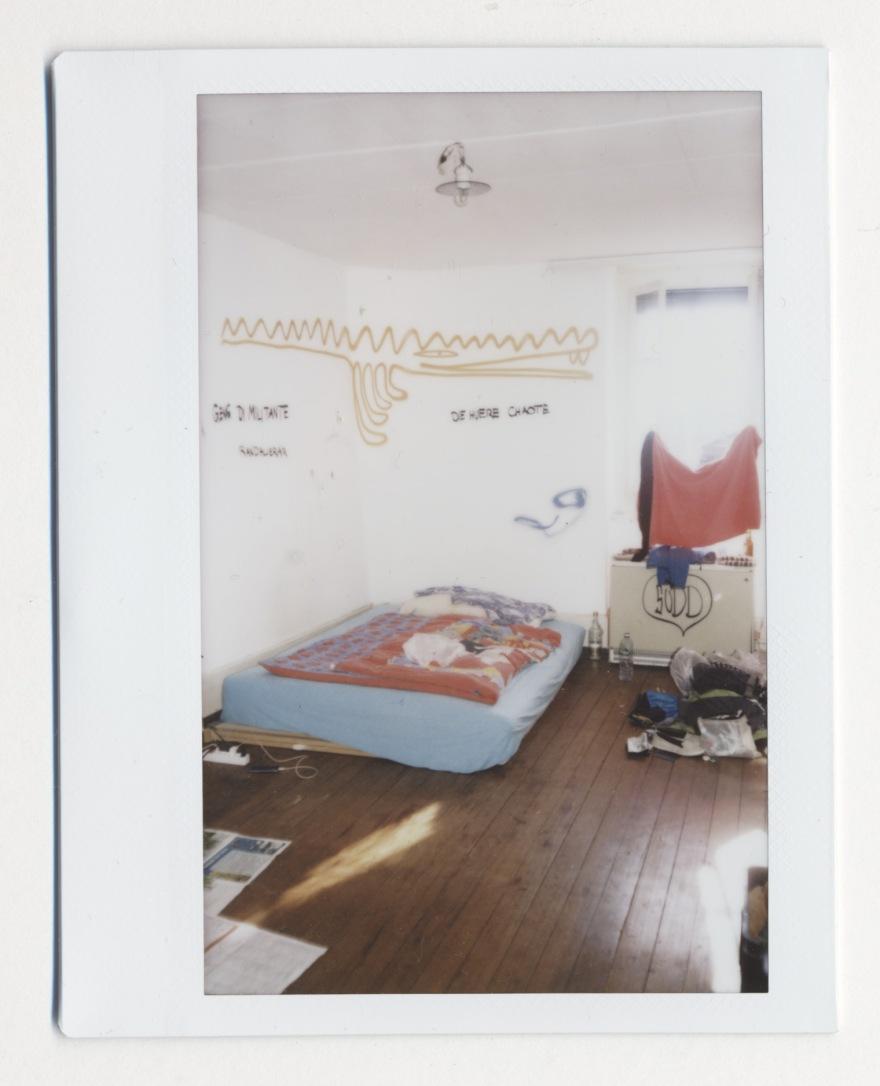 meinkraeuterzimmer