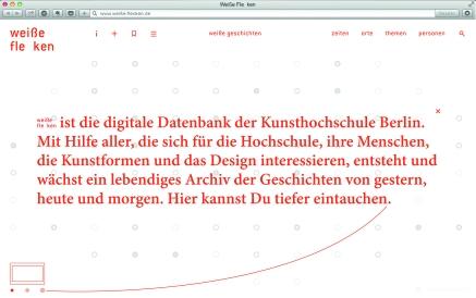 1.c_Typografie