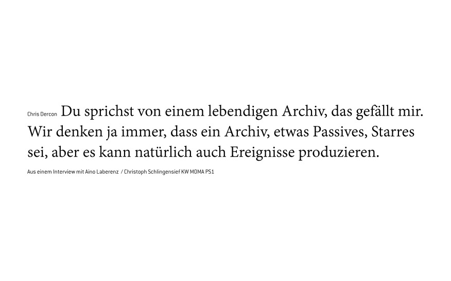 Archiv_Bild 17